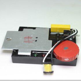 Регулятор оборотов Makita HM1202C/HR5001C  Код 6312173-0. Цена 2650 рублей