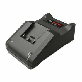 Зарядное устройство BOSCH AL 36V-20. Код 2607226273. Цена 4200 рублей