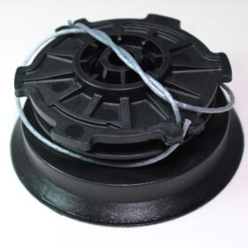 Катушка F016F04363  (F016F04234) для триммеров ART 35 и ART 37. Цена 600 рублей