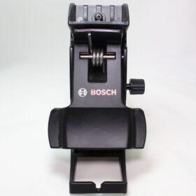 Держатель магнитный BOSCH BM3. Код 0601015D00. Цена 2300 рублей