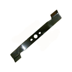 Нож для газонокосилки Makita ELM3711. Код 671002549. Цена 1250 рублей