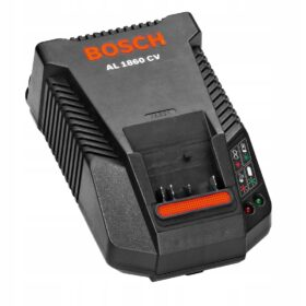 Зарядное устройство Bosch  AL1860CV. Код 2607225321. Цена 3720 рублей