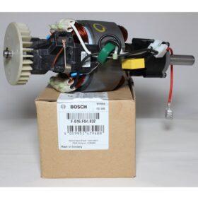 Двигатель для триммера BOSCH AFS 23-37. Код F016F04832.  Цена 4815 рублей