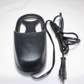 Зарядное устройство для ISIO.  Код 2607225307. Цена 1910 рублей