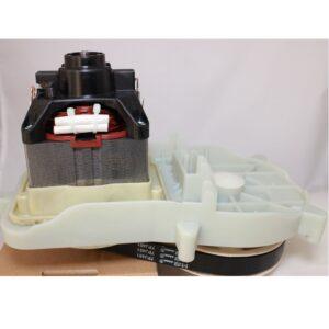 Двигатель для газонокосилки BOSCH. Код F016F04505