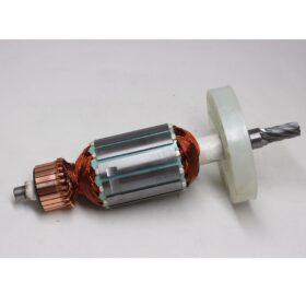 Якорь Metabo для пилы KS 216M Lasercut. Код 310011460. Цена 3660 рублей