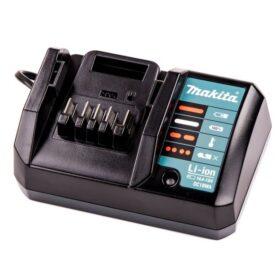 Зарядное устройство Makita DC18WA код 196645-1. Цена 2100 рублей