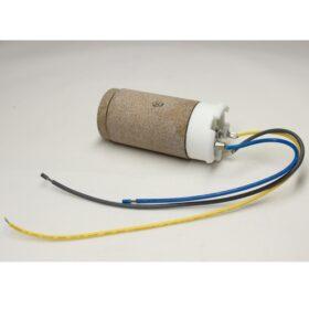 Термоэлемент  Makita  код HG125723  для HG5002. Цена 2350 рублей