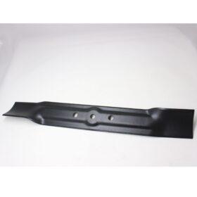 Нож для косилки BOSCH код F016L64191  32 см  . Цена 920 рублей