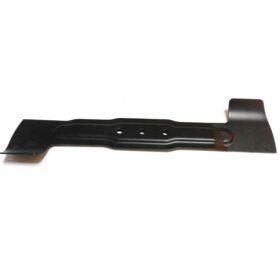 Нож для газонокосилки BOSCH. Код F016L65157. Цена 1930 рублей