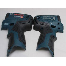 Корпус для шуруповерта GSR 12V-35 код 1600A013ZK. Цена 840рублей