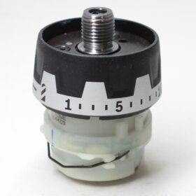 Редуктор для шуруповерта GSR 12V-35 код 1600A015WE. Цена 2530 рублей